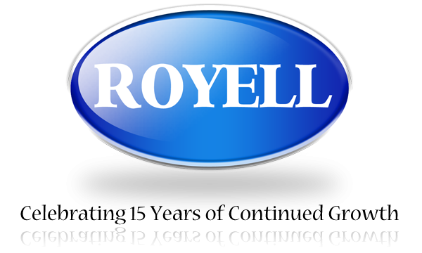royell-15th-a0d2b-03262014.png