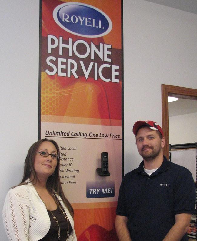 voip-phone-service-ben-rhea-269ab-03252014.jpg