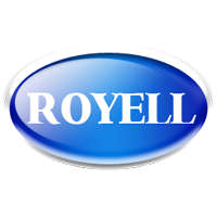 webmail secure login royell communications inc internet