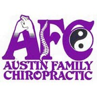 Austin Family Chiropractic
