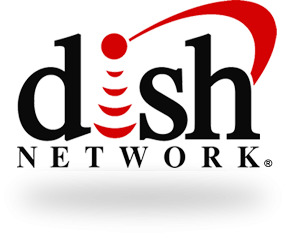 dish-blk-shadow-84a60-03262014.png