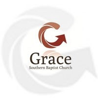Grace Southern Baptist Church