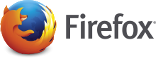 Download Mozilla Firefox, a free Web browser.