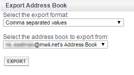 mwii-address-0f1e5-05282015.png