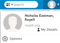 royell-new-import-db37f-05282015.png