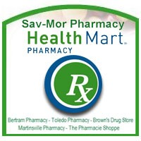 Sav-More Health Mart