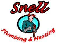 Snell Plumbing & Heating