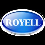 Royell Communications