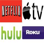 Faq : Optimizing Amazon, Netflix, Hulu, AppleTV and Roku