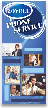voip-phone-service-71b6b-03252014.jpg