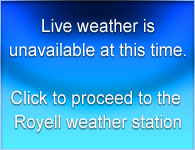 alerts email maintenance alerts royell communications inc